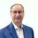 Prof. Dr. Roland Kontermann